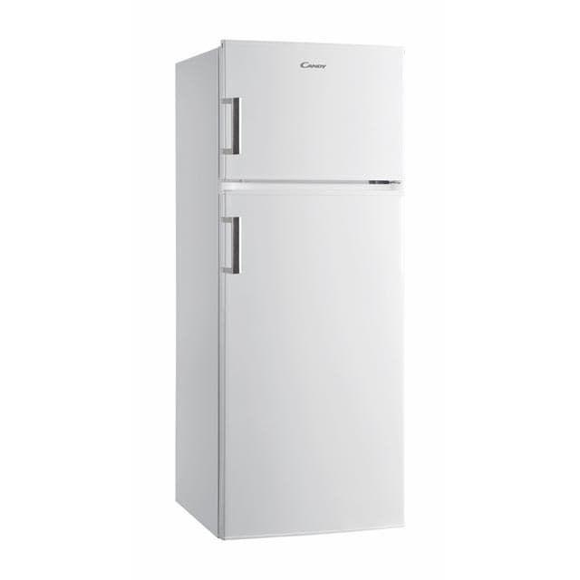 Candy Ψυγείο Δίπορτο A+ CDD 2145EH