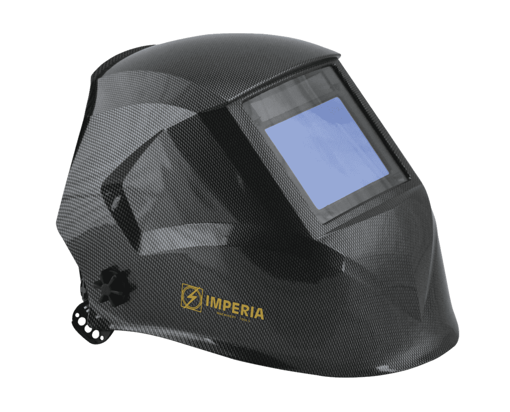 Imperia : Ηλεκτρονική Μάσκα Ηλεκτροσυγκόλλησης (65621)