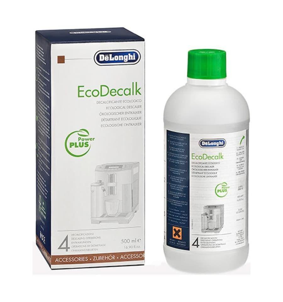 Delonghi EcoDecalk 500ml Υγρό αφαλάτωσης