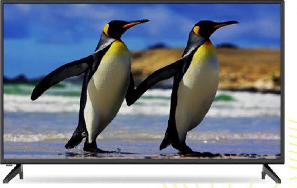 """Τηλεόραση WinStar 50SUD30 Smart 4K UHD 50"""""""