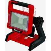 Einhell Επαναφορτιζόμενος Προβολέας TE-CL 18/2000 Li AC-Solo [4514114]