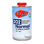 ER-LAC ACRYLIC THINNER 202