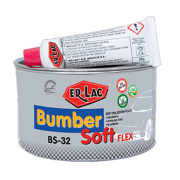 ER-LAC BUMBER SOFT FLEX BS-32