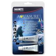 McNett AQUASURE 2X7G (21200)
