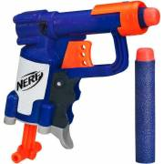 HASBRO - NERF Ν-STRIKE ELITE JOLT (A0707)